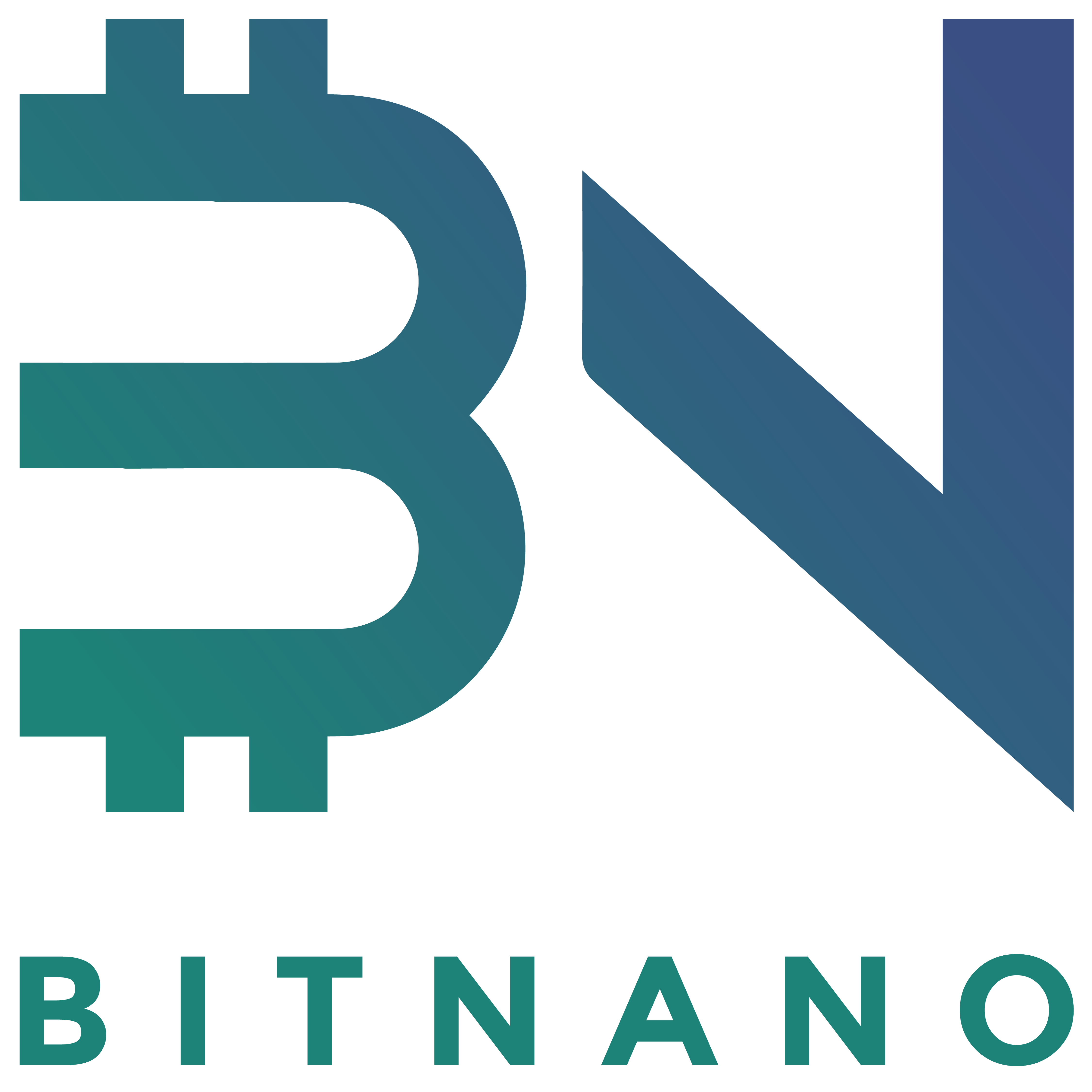 ellenőrizze a bitcoin címét bitcoin core export privát kulcs